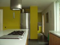 images/kitchen/kitch8.jpg
