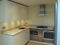 images/kitchen/kitch9.jpg